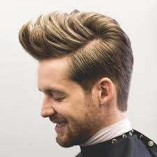 Medium Hairstyles For Mens 25 Best Short Spiky Haircuts For Guys