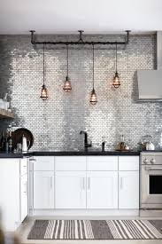 industrial kitchen lighting. Lighting Ideas For Your Vintage Industrial Kitchen
