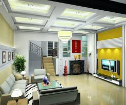palu furniture. Desain Interior Di Palu Furniture