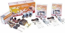 autoloc sv pro series shaved door handle kits 129177 autoloc 129177 autoloc sv pro series shaved door handle kits