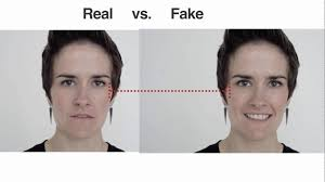 The Definitive Guide To Reading Facial Microexpressions