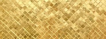 gold background wallpaper 14375 baltana