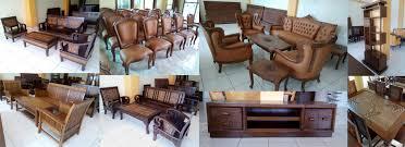 Selamat Datang di Taman Jati Gallery  Furniture Jati Jepara Terlengkap dan  Terpercaya