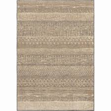 star wars area rug awesome better homes and gardens village thatch area rug or runner