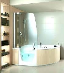 tub shower insert one piece tub shower combo home design ideas shower tub surrounds menards