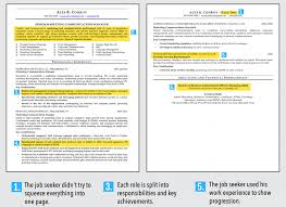 100 Resume Source Tulsa 100 Resume Source Tulsa Paragraph