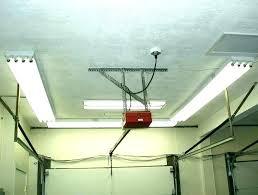 garage fan home depot garage exhaust fan garage fans garage fans garage ceiling fan home depot
