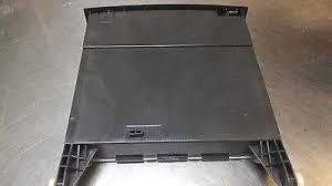 sharp xe a106. sharp electronic cash register xe a20s manual you a106