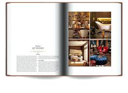 Book Design Templates Coffee Table Book Design Coffee Book Table Design Hotels Coffee