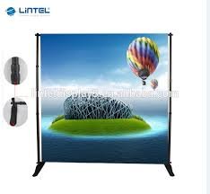 Portable Stands For Display Portable Backdrop Portable Backdrop Suppliers And Manufacturers 62