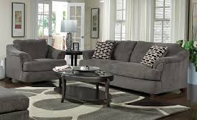 living room grey blue living room gray walls what color carpet what colors go with gray