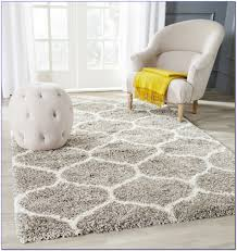 rugs target white fluffy rug area clearance ikea vindum faux fur home goods kattrup flokati kitchen gray sheepskin thomasville fox fake big