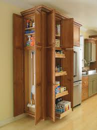 Thomasville Cabinetry's Utility Cabinets provide maximum ...