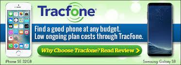 Best Cell Phone Plans Comparison Chart No Contract Cell Phone Plans Comparison Chart