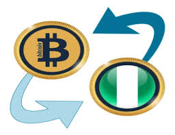 The symbol for ngn can be best trading platform bitcoin written n. 1 Bitcoin To Naira Exchange Bitcoin Calculator To Naira