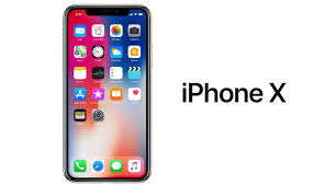 iphone online. apple iphone x india pre-orders begin: how to book online and off. iphone