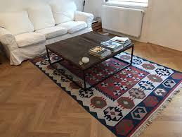 Ikea Teppich Stockholm Interesting Wohnung Ideen Auf Neu