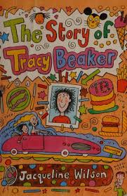 Последние твиты от tracy beaker (@tracybbeaker). The Story Of Tracy Beaker 1992 Edition Open Library