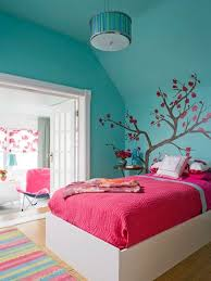 simple teenage bedroom ideas for girls. Exquisite Simple Teenage Bedroom Ideas For Girls W