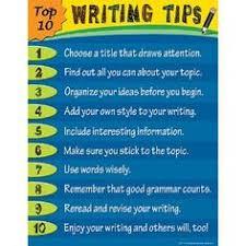 Photo Essay Ideas 7 Best Creative Essay Ideas Images Writing Tips Handwriting Ideas