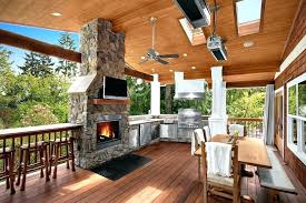 awesome outdoor covered patios or outdoor fireplace under covered patio best outside patio images on outdoor