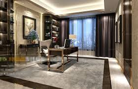 home ofice great office design. Simple And Stylish Modern Home Office Design Pictures Contemporary Home Ofice Great Office Design S