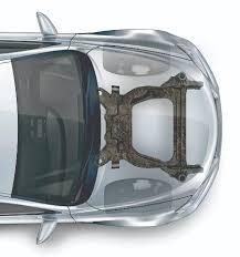 Novem Car Interior Design Inc Spe Central Europe Honors Top Auto Parts