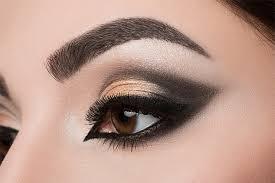 005 matte eye shadow for brown eyes 10
