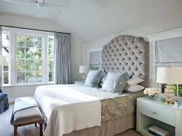 gray paint for bedroomBeautiful Bedrooms 15 Shades of Gray  HGTV