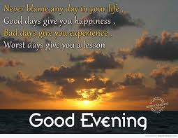 Have A Beautiful Evening Quotes Best of Good Evening Beautiful Quotes Full Mobile Photo New HD Quotes