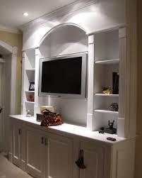 Shelves For Bedroom Walls Bedroom Wall Shelf Designs