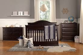 baby furniture images. Meadow Collection Baby Furniture Images