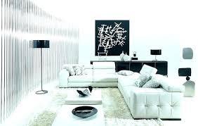 Design Home Interiors Set Impressive Decoration