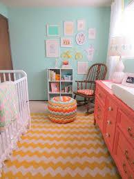 ad baby nursery ideas 07 baby nursery ideas small