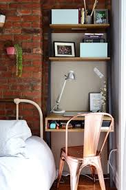 small space home office ideas. Small Space Home Office Ideas A