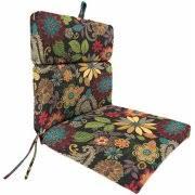 Outdoor Cushions & Pillows Walmart