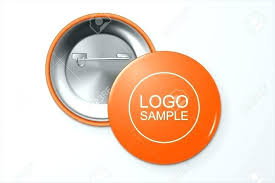 Word Badge Template Blank Button Badge Template Blank Badge Template Blank Name