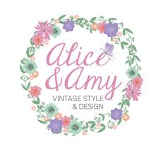 <b>Alice</b> & Amy <b>Vintage Style</b> & Design - Gift Shop - Penrith, New South ...