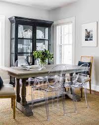 modern dining room wall decor ideas. Full Size Of Dining:modern Dining Room Ideas Decor Designs Glass Table Set 4 Modern Wall H