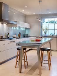 interior design modern kitchen. Exellent Interior Appealing Modern Kitchen Interior Design And Creative Of  Photos Throughout