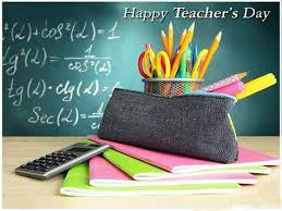 happy teachers day essay for those who taught us the difference  happy teachers day essay for those who taught us the difference between right wrong