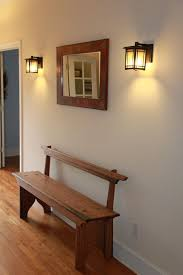 church foyer furniture. Church Foyer Furniture. Best 25 Bench Ideas On Pinterest Entry Pew Furniture O