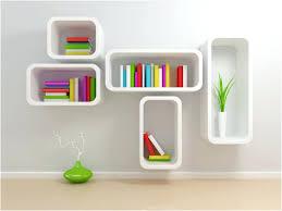 Floating Cube Shelves Uk Oval Floating Shelves Large Size Of Shelves Grey Wall Shelves 10