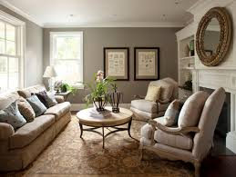 The 6 Best Paint Colors That Stunning Best Paint Color For Living Room