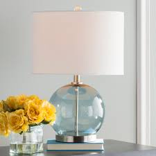 Matherne 21 Table Lamp