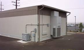 bard air conditioner wiring diagram bard wiring diagrams case stus bard hvac