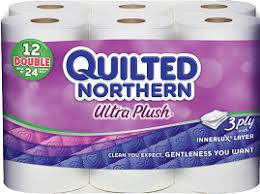 Possible FREE Quilted Northern Toilet Paper Kit on http ... & Possible FREE Quilted Northern Toilet Paper Kit on http://hunt4freebies.com Adamdwight.com