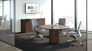 small office conference table. Marvellous Conference Room Tables And Chairs Meeting Design Simple Office Small Table