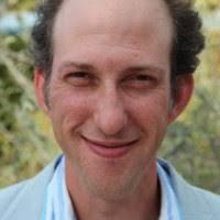 "100+ ""Ben Burg"" profiles | LinkedIn"