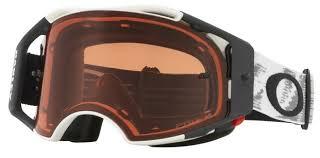 Oakley Prizm Lens Chart For Dirt Bike Riders